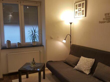 Wunderschönes & fantastisches Apartment in Köln   Neat & amazing suite in Köln