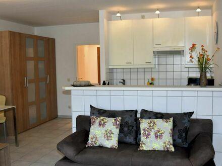 Häusliche Wohnung auf Zeit in Düsseldorf | Fantastic loft in Düsseldorf