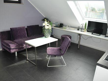 Großartiges & gemütliches Studio Apartment | Cozy & spacious flat