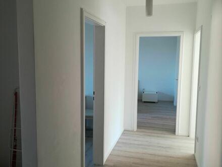Helle, moderne Wohnung mitten in München am Westpark | Modern and light flat in Munich next to the Westpark