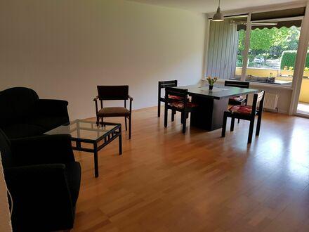 Modernes und ruhiges Studio Apartment in FARMSEN Berne mit BALKON | Perfect & cute apartment Farmsen Berne with BALKON