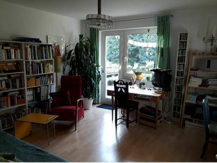 Möblierte, gemütliche 2-Zimmer Wohnung in Köln inklusive Reinigungsservice   Modern suite located in Köln