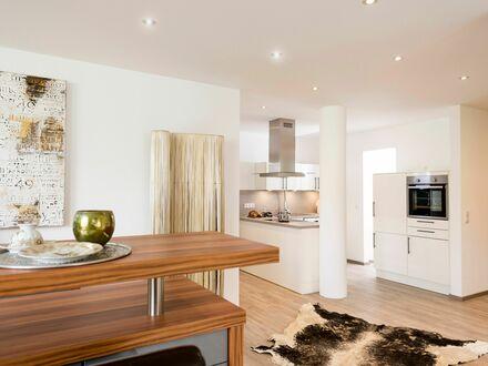 Möbliertes & modernes Zuhause, zentral in Albstadt | Bright & awesome apartment (Albstadt)