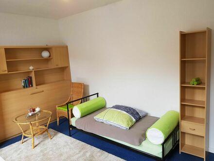 Wunderschönes Appartement im Herzen Wuppertals/Luisenviertel | Beautiful apartment in the heart of Wuppertals/Luisenviertel