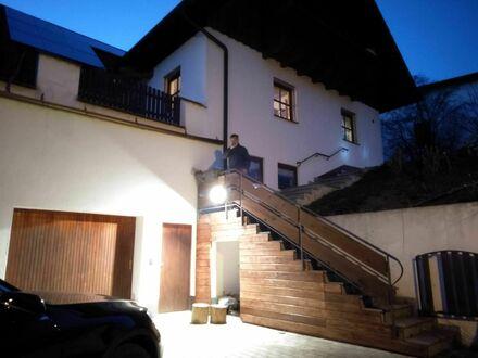 Stilvolles & wunderschönes Souterrain Apartment in Pfeffenhausen | Spacious souterrain appartment in Pfeffenhausen