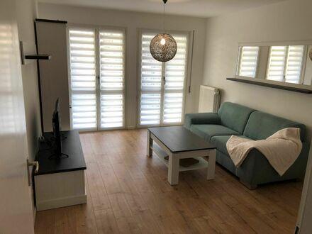Wundervolles & liebevoll eingerichtetes Zuhause in Leipzig | Perfect, beautiful studio in Leipzig