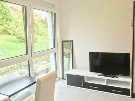 Hochwertige Neubauwohnung zum Wohlfühlen in Nürtingen | High-quality newly built apartment to feel good in Nürtingen