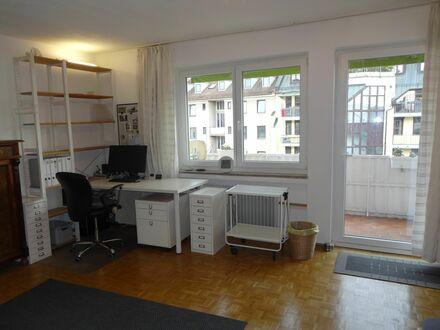 Appartment in Traumlage am Siegestor (München)   Apartment in a dream location at the Siegestor (Munich)
