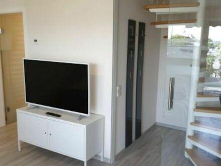 Gemütliche Duplex-Wohnung in Köln | Great 2 floor-apartment in Cologne