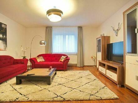Moderne Wohnung auf Zeit in Essen   Awesome studio in Essen