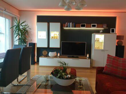 Moderne Wohnung in Köln | Modern apartment in Köln