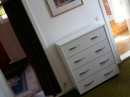 Liebevoll eingerichtetes und helles Loft in Wildeck | Bright & pretty loft in Wildeck