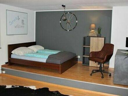Luxusapartment mit Garten in Laim | Luxury apartment with garden in Laim