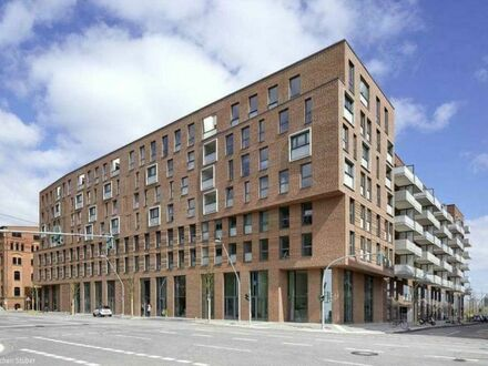 Feinstes, wundervolles Studio Apartment in Parknähe   Neat & perfect suite in quiet street