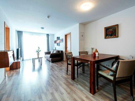 Moderne, fantastische Wohnung in Filderstadt | Spacious and bright suite in Filderstadt