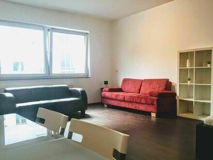 Häusliche Wohnung auf Zeit in Dortmund | Pretty loft in Dortmund