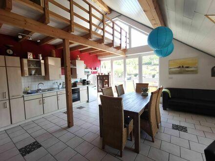 Maisonette, feinstes liebevoll eingerichtet, Wohnen auf zwei Ebenen in Bad Neuenahr-Ahrweiler | Wonderful and quiet suite…