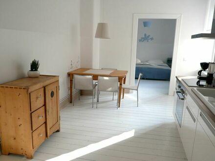 Moderne & ruhige Wohnung in Köln | Wonderful and neat studio in Köln