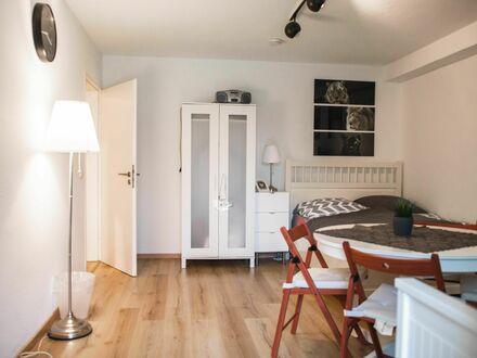 Großartiges, stilvolles Zuhause in Heidelberg Dossenheim | Lovely & new studio in Dossenheim