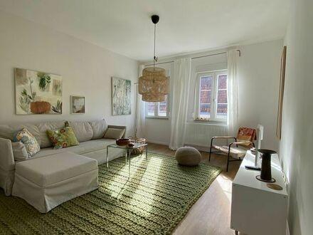 Fantastisches, schickes Apartment in Tübingen | Modern and cozy studio located in Tübingen