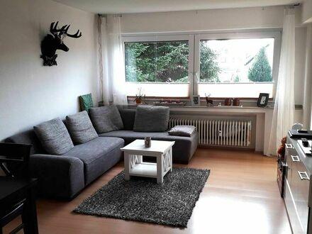 Gemütliche Wohnung in Leverkusen Lützenkirchen Nähe Köln | Beautiful cozy apartment in Leverkusen Lützenkirchen near Cologne