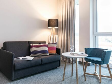 Stilvolles Apartment in Hamburg | Modern Apartment in Hamburg