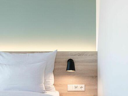 Fantastisches Studio Apartment in Hamburg | Perfect flat in Hamburg