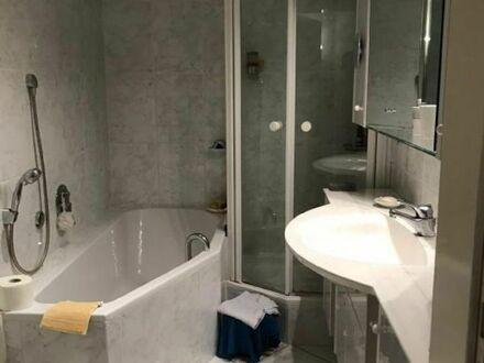 Ruhiges & modernes Apartment im Herzen von Wandsbek | Beautiful and charming loft in Wandsbek