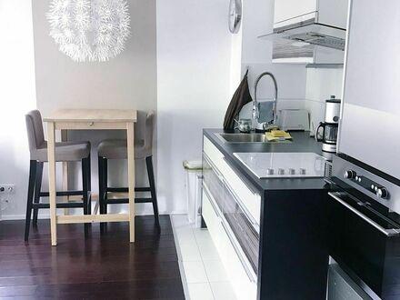 Großartiges und schickes Apartment im Herzen von Leinfelden-Echterdingen | Awesome and fantastic flat (Leinfelden-Echterdingen)