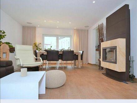 Neue, ruhige Wohnung in Stuttgart | Neat & new studio in Stuttgart
