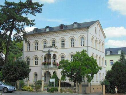 Charmantes und schickes Zuhause in Waldheim   Lovely, charming loft (Waldheim)