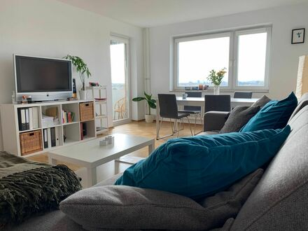 Fantastische, wundervolle Wohnung - Hannover | New and cozy suite in Hannover