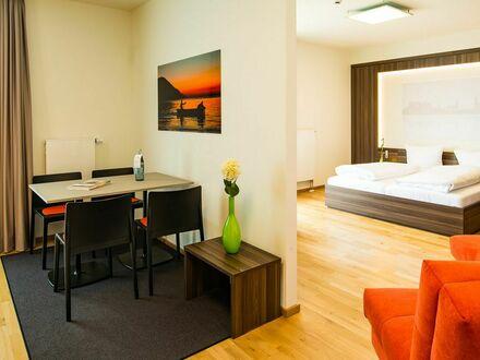 Liebevoll eingerichtetes Serviced Apartment mitten in Heidelberg mit wöchentlicher Reinigung, 5 min vom HBF | Lovingly furnished…