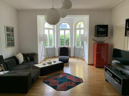 Gemütliches, fantastisches Apartment in HD Neuenheim | Cozy, fantastic apartment in HD Neuenheim