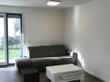 Schickes & modisches Zuhause in der Nähe zu Daimler | Chic fully furnished home near Daimler
