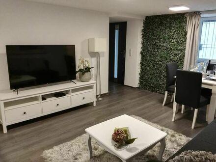 Modernes Apartment in Friedrichshafen | Modern & gorgeous flat in Friedrichshafen