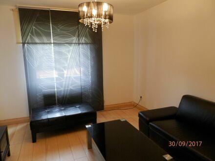 Moderne, voll ausgestattete Wohnung im Zentrum von Köln - Messenähe | Great flat in Köln - near