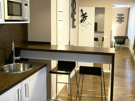 Wunderschönes und gemütliches Zuhause | Pretty & smart flat