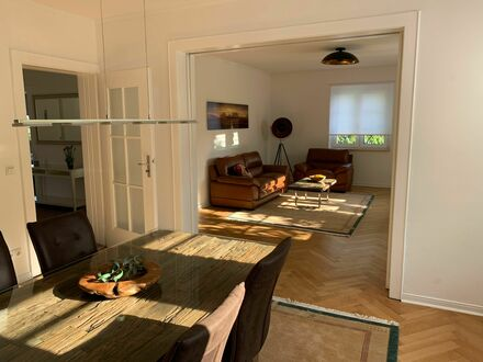 Schickes Apartment in Leipzig | Amazing home located in Leipzig