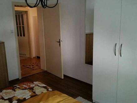 Stilvolle und modische Wohnung im Herzen von Stuttgart-Voll Möbliert!!   Awesome and cozy home in Stuttgart - Full Furnished…