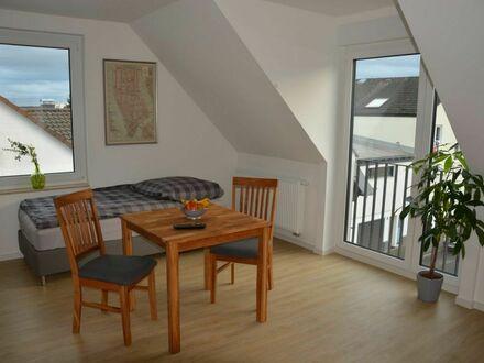 Gemütliches Business-Wohnen in Dietzenbach, Frankfurt am Main | Comfortable Business-Home in Dietzenbach, Frankfurt am Main