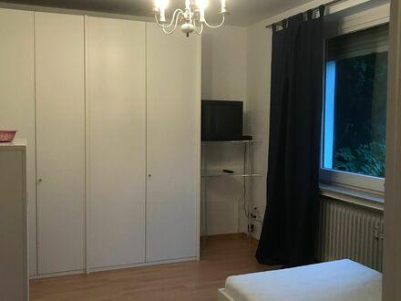 Modisches Loft im Herzen von Bad Pyrmont | Lovely apartment in Bad Pyrmont