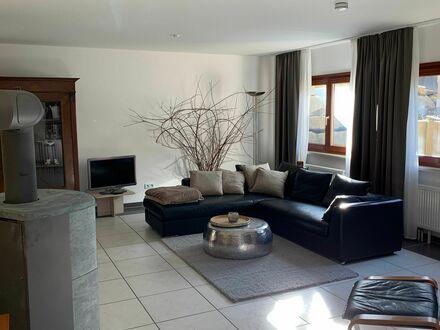 Helles und stilvolles Apartment | Neat and modern apartment