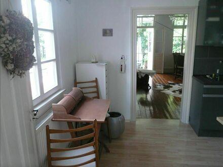 Großartiges Studio Apartment zentral gelegen, Speyer | Beautiful apartment in City Speyer