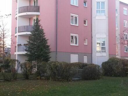 Liebevoll eingerichtetes Apartment in Nürnberg | Fantastic suite (Nürnberg)