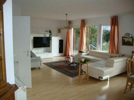 Wohnen im Einfamilienhaus mitten in München | Living in a detached house in the middle of Munich