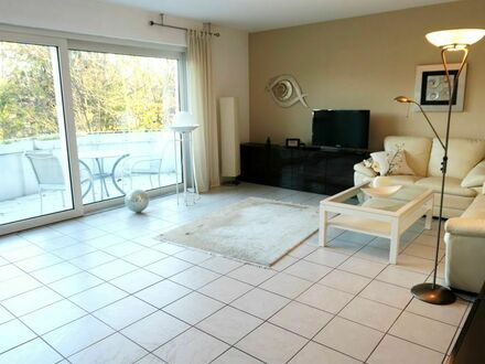 Charmantes & wundervolles Studio Apartment in Ratingen | Wonderful & cute flat in Ratingen