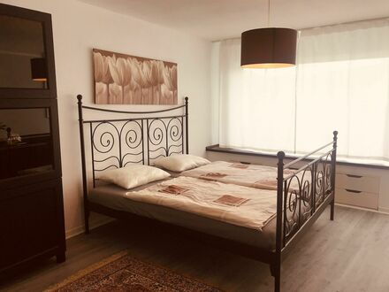 Fantastische und großartige Wohnung in Bad Neuenahr-Ahrweiler | Cute & fantastic studio (Bad Neuenahr-Ahrweiler)