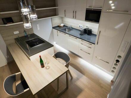 Studio Apartment, modern, hochwertig, im Zentrum von Dresden | Studio Apartment, modern, hiqh-quality, in the center of Dresden…