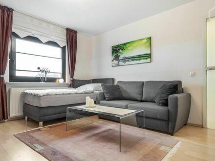 Feinstes, schickes Zuhause in Ratingen | Pretty & amazing apartment in Ratingen